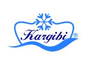 Kargibi